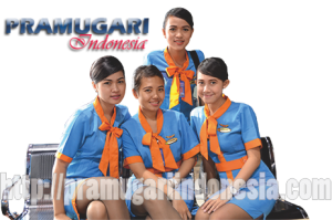 airlines staff